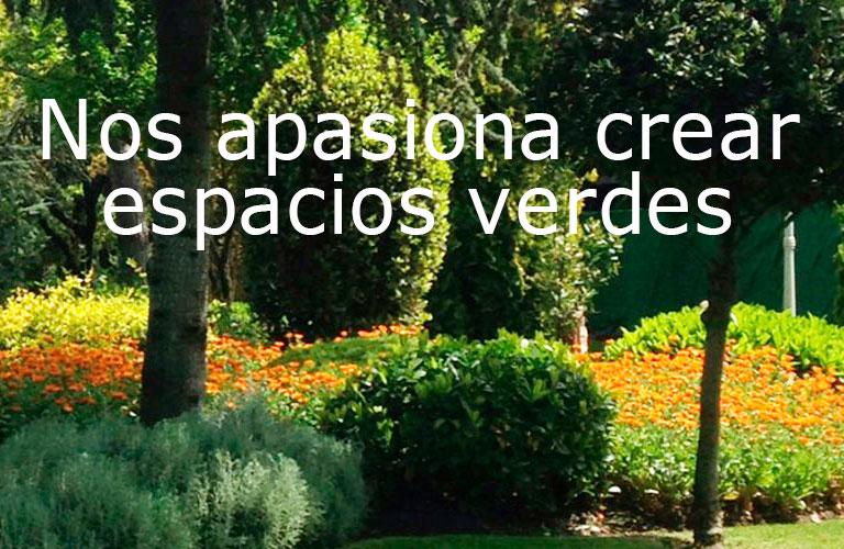 Jardinea-Paisajismo-y-Jardineria-en-Madrid Alcobendas La MOraleja y San Sebastian de os Reyes