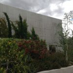 Mantenimiento de Proyecto de Jardinería. Unifamiliar en La Moraleja. Madrid