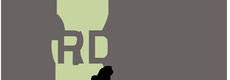 Paisajismo y Jardineria en Madrid Jardinea. Logo