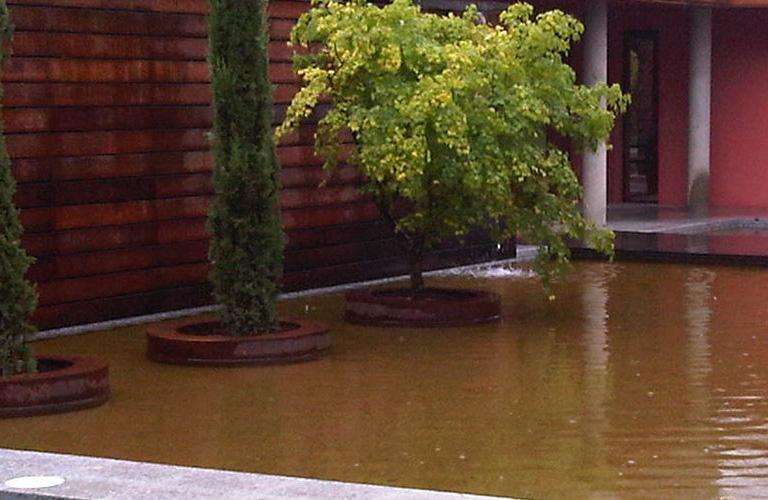 Paisajismo-y-Obras-de-jardines-en-Madrid-Jardinea-Nosostros