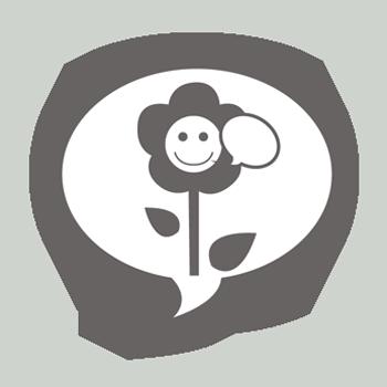 Paisajismo y Obras en Jardines - Jardinea Blog